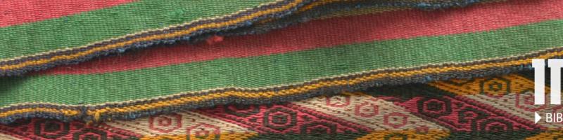 Jurisdicción y política indígena