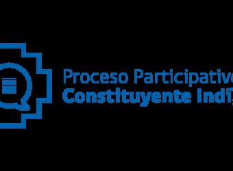 Proceso Constituyente Indígena
